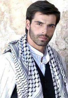 Mehmet Akif Alakurt