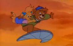 90s cartoon shows gummy bears | tumblr_lw19a981u41qle4pmo1_500.jpg