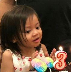 My Daughter in Her Birthday - God-Guided Gal Love Hug, My Love, Just Video, Little Prayer, Muppet Babies, Warm Hug, I Remember When, Big Hugs, Happy Kids
