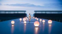 Park Hyatt Maldives | Republic of Maldives
