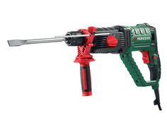 Pwsa 18 a1 parkside lidl google search power tools for Utensile multifunzione lidl