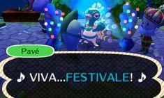 New Leaf Festivale Guide http://www.jvgs.net/guides/acnl/festivale.htm