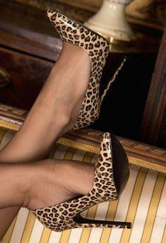 high heels – High Heels Daily Heels, stilettos and women's Shoes Hot Heels, Sexy High Heels, High Heel Pumps, Stilettos, Pumps Heels, Stiletto Heels, Heeled Sandals, Sandals Outfit, Pantyhose Heels