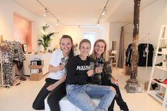 FashionChick Pop-Up Store Fashion Junky Amsterdam52