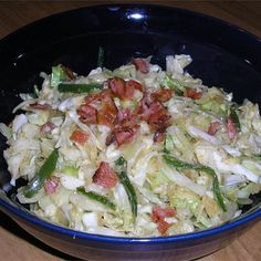 Fried Cabbage Texas Style Photos - Allrecipes.com