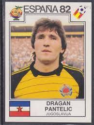 Image result for espana 82 panini jugoslavija Fifa World Cup, Football Soccer, Euro, Baseball Cards, Sports, Panini, Albums, Stickers, Google