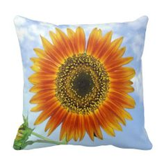 >>>Low Price Guarantee          Inspiring Autumn Beauty Sunflower Singular Blossom Throw Pillow           Inspiring Autumn Beauty Sunflower Singular Blossom Throw Pillow in each seller & make purchase online for cheap. Choose the best price and best promotion as you thing Secure Checkout you c...Cleck Hot Deals >>> http://www.zazzle.com/inspiring_autumn_beauty_sunflower_singular_blossom_pillow-189416505754977463?rf=238627982471231924&zbar=1&tc=terrest