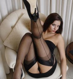 upskirt stockings panties panty
