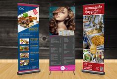 The beauty and attractiveness of design is an easy task but the concept drives your success! Every job we handle is tastefully done to link with your business objective, and it worths for short and long-term success. From a simple flyer, leaflet, poster, to a crucial Logo as well as room and other sales collaterals. What are you waiting for?