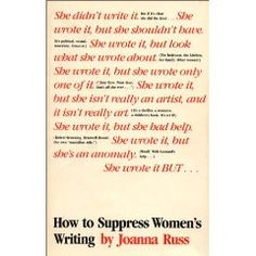 40 best academic writing images on pinterest academic writing interesting critique on the suppression of womens writing in academic circles written by a teacher fandeluxe Gallery