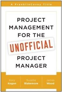 Project Management for the Unofficial Project Manager A FranklinCovey Title Kory Kogon Suzette Blakemore James Wood Books Epub Earned Value Management, Management Tips, Program Management, Woodworking Projects That Sell, Learn Woodworking, Woodworking Crafts, Woodworking Plans, Woodworking Essentials, Woodworking School