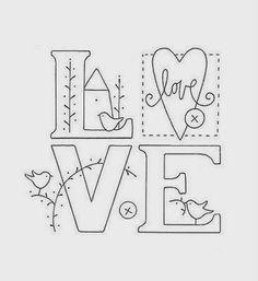 Maripê: RISCO LOVE