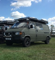T4 Vw, Vw T4 Syncro, Volkswagen, Offroad Camper, T4 Camper, Small Motorhomes, Minivan Camper Conversion, Bug Out Vehicle, Buggy