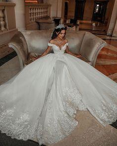 Boho Wedding Gown, Cute Wedding Dress, Sweetheart Wedding Dress, Princess Wedding Dresses, Dream Wedding Dresses, Bridal Dresses, Mermaid Wedding, Wedding Bride, Wedding Beach