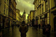 #Kraków #Cracovia #Polonia #Poland