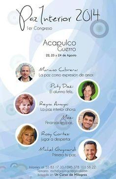 Acapulco 2014