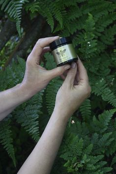 Made from a combination of: arnica, seven heat penetrating essential oils  & hypericum (St. Johns Wort), this marvellous balm will soothe & relax. It's an after sport staple, known to ease arthritic pain, help inflammation & stiff, aching muscles. Also use as a chest and neck balm for dry coughs and chest infections. Uk Bees, Chest Infection, Laurus Nobilis, Chesty Cough, Arnica Montana, Dry Cough, Pure Essential Oils, Arthritis, Natural Skin Care