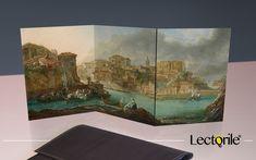 Puerto de Bermeo de Luis Paret. Museo de Bellas Artes de Bilbao.  Lectorile, arte, música, atril Bilbao, Painting, Music Stand, Fine Art, Museums, Painting Art, Paintings, Painted Canvas, Drawings