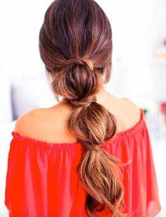 45 Most Popular European HairstylesÂ