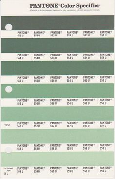 Pantone Color 281 For My Walls Projects I Color