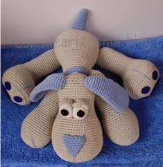 Crochet amigurumi cat kids ideas for 2019 Crochet Baby Hats, Crochet Slippers, Cute Crochet, Crochet Toys, Crochet Lace Edging, Irish Crochet, Crochet Flowers, Crochet Patterns, Cat Amigurumi
