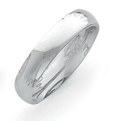 Palladium Heavy Weight Comfort Fit 5.00mm Band Jewelrypot. $363.99. Fabulous Promotions and Discounts!. All Genuine Diamonds, Gemstones, Materials, and Precious Metals. 30 Day Money Back Guarantee. Your item will be shipped the same or next weekday!. 100% Satisfaction Guarantee. Questions? Call 866-923-4446. Save 46%!