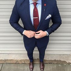 Would you wear this?  #menwithclass Absofuckinglutely