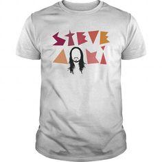 Awesome Tee Steve aoki Shirts & Tees