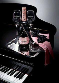 #life #lifestyle #luxus