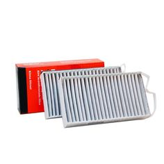 AdoreWe - Eachine1 TS6527 Air Filter for Buick GL8s 2011 - AdoreWe.com