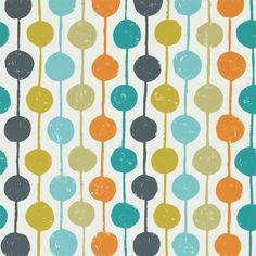 Products | Scion - Fashion-led, Stylish and Modern Fabrics and Wallpapers | Taimi (NFIK111122) | Levande Wallpapers