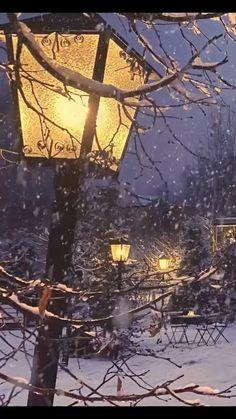 Beautiful Landscape Wallpaper, Wallpaper Nature Flowers, Beautiful Landscapes, Beautiful Photos Of Nature, Beautiful Places To Travel, Nature Photos, Winter Photography, Nature Photography, Winter Schnee
