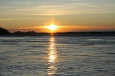Image result for cold morning beach Cold, Celestial, Sunset, Beach, Outdoor, Image, Outdoors, The Beach, Beaches