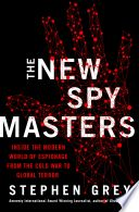 The old world of spying that emphasized the human factor--dead letter boxes, microfilm cameras, and an enemy reporting to the Moscow Center--is history. Or is it? In recent times, the spymaster's technique has changed with the enemy. He or she now frequently comes from a culture far removed from Western understanding and is part of a less well-organized group. 9/4/15