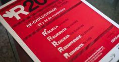 Blog Aje Región ed Murcia_ R2012 - Una excelente oportunidad para pensar