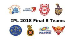Never Miss Any Cricket Update From Now Onwards Time Table App, Live Cricket Streaming Hd, Watch Live Cricket, Cricket Update, Ipl Live, Smartphone Reviews, Chennai Super Kings, Live Hd, Mumbai Indians