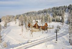 Whitefish Montana Property Listings – Commercial, Residential, Land | RE/MAX of Whitefish