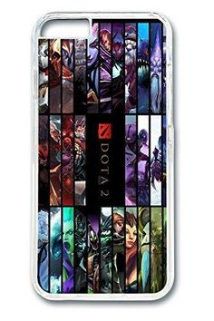 iphone 7 plus case the series of game dota 2 lightweight cases for