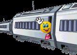 Onmiddellijk is het tijd Smile Tv, Gifs Lindos, Animated Emoticons, Emoticon Faces, Foto Gif, Emoji Images, Emoji Symbols, Smiley Emoji, Funny Emoji