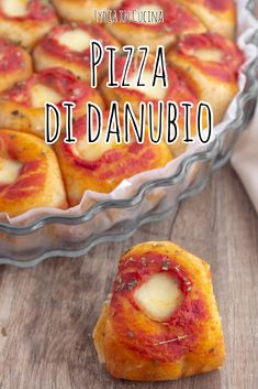 A Food, Good Food, Food And Drink, Pizza Roll Up, Bread Recipes, Cooking Recipes, Italian Pasta Recipes, Homemade Sauce, Antipasto