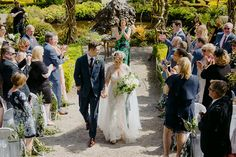 Waterlily Weddings coordinates the most exquisite weddings in Ireland and are proud of the experiences we help to create. Coastal Gardens, Bridesmaid Dresses, Wedding Dresses, Water Lilies, Wedding Coordinator, Garden Wedding, David, Weddings, Spring