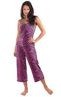 Fun Pajamas from PajamaGram: Cute, colorful women's pajamas, fun PJs, fun sleepwear for women | PajamaGram