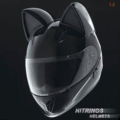 Capacetes-em-forma-de-gatos (8)