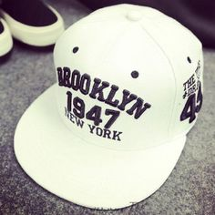 68 Best I Was Born In Brooklyn Images On Pinterest New York City