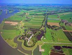 Afbeeldingsresultaat voor laag nederland landschappen