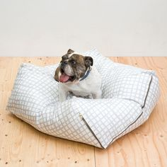 Urbanest Pet Bed - LoveThyBeast - LoveThyBeast
