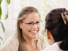 Tips for a Great Doula Interview | Plumtree Baby