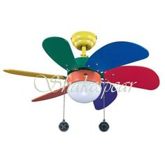 Spider man ceiling fan shop home interiordesign kaboodle boys 30 colorful ceiling fan manufacturer from zhongshan china aloadofball Gallery