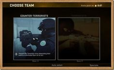 Counter Strike Global Offensive PC Games