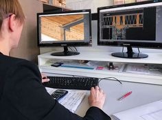 Ufficio tecnico Xilema Assistenza tecnica ingegneri progettisti al tuo servizio  www.xilema.ch